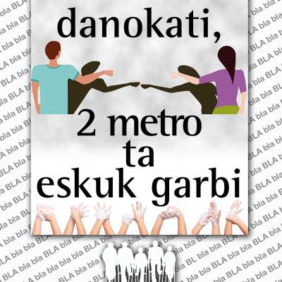 KARTELA-ZUKATItaNEKATI.jpg