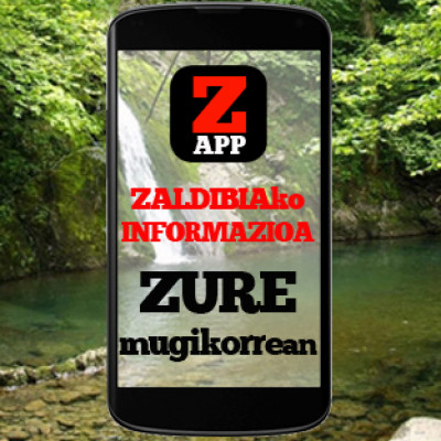 ZAPP-informazioa zure mugikorrean.jpg