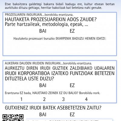 GALDETEGIA-AZALA-2.jpg