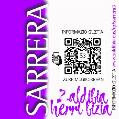 S3-SARRERA MOREA.jpg