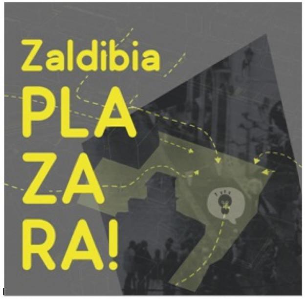 zaldibia plazara.jpeg