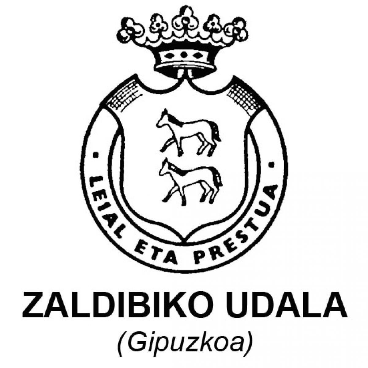 Zaldibiako_Udala.jpg