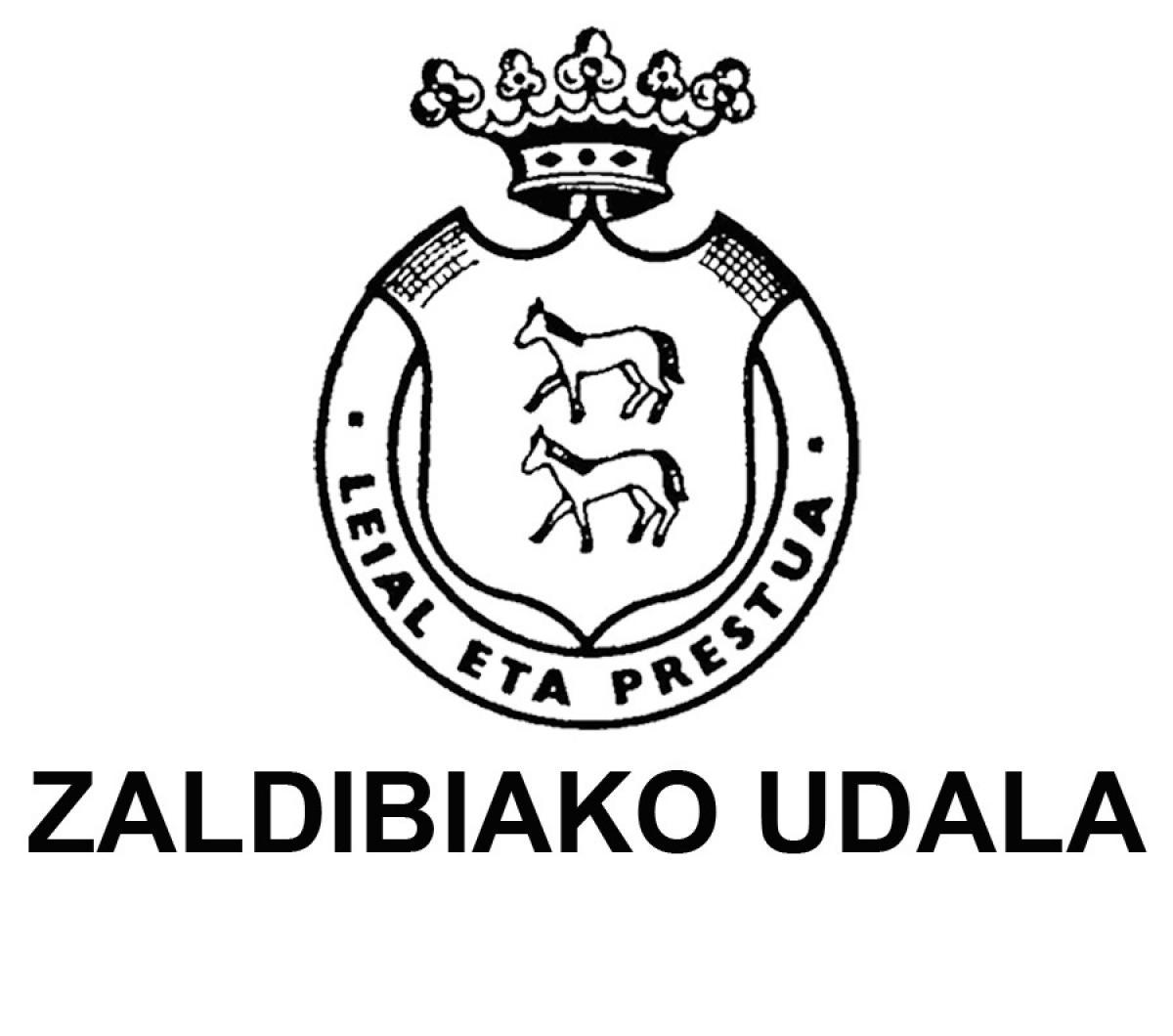 ZALDIBIAKO_UDALA_-logoa.jpg