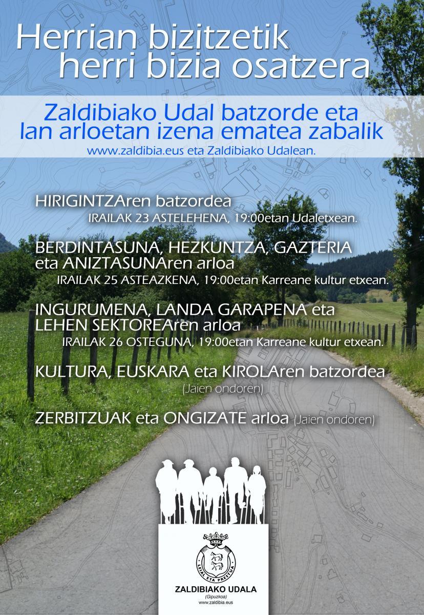 kartela_batzorde_osaketa2.jpg