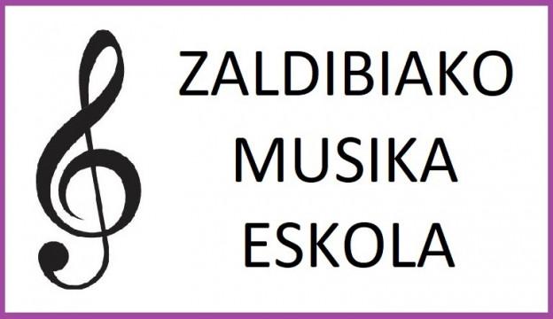 Musika Eskola.jpg