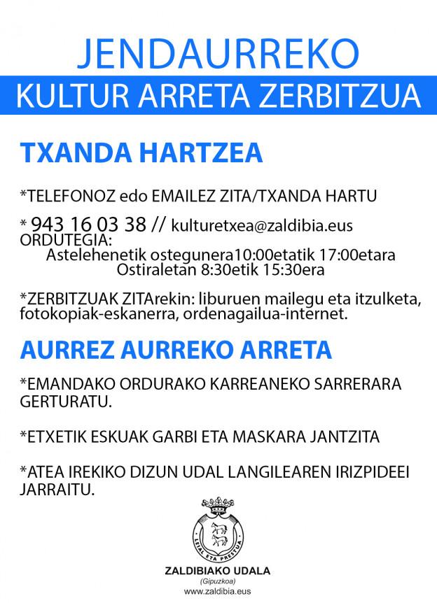 JENDAURREKO ARRETA ZERBITZUA KARREANE INFO.jpg