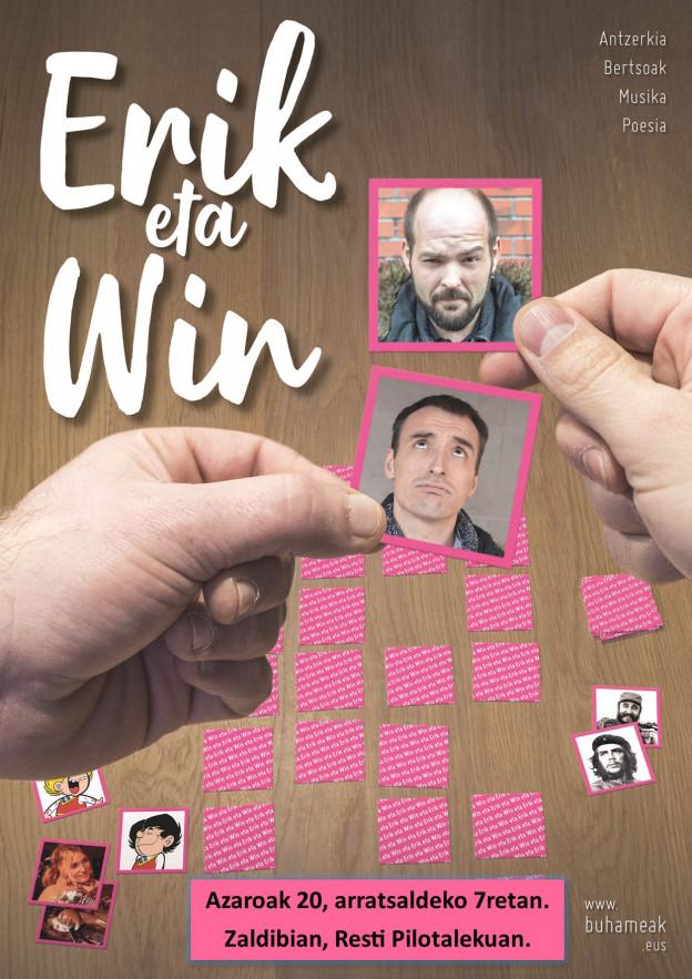 ERIK eta WIN Zaldibian.jpg
