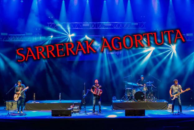 SARRERAK AGORTUTA GOZATEGI.jpg