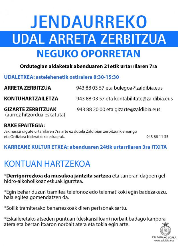 JENDAURREKO ARRETA ZERBITZUA ABENDUA 2020.jpg