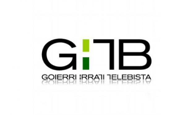 gitb.png