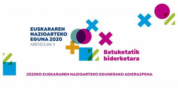 EUSKARAREN NAZIOARTEKO EGUNA 2020.jpg