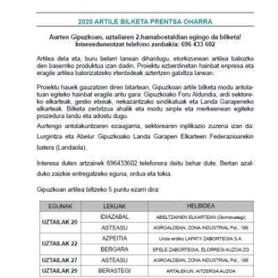 Artile-bilketa-2020-367x512.png