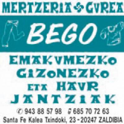 Gurea Mertzeria.jpg