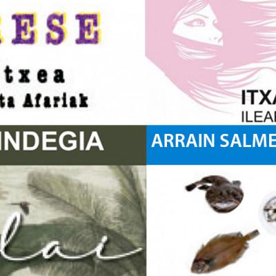 ARRESE-GALAI-ITXARO-ARRAINA.jpg