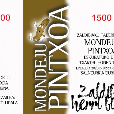 MONDEJU-PINTXOA.jpg