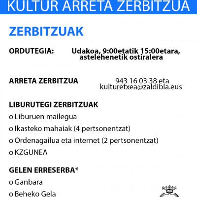 20200706 JENDAURREKO ARRETA ZERBITZUA KARREANE INFO.jpg