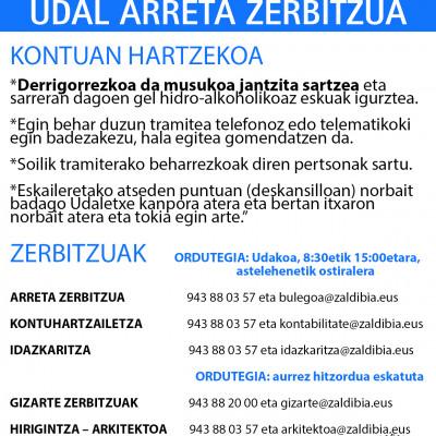 20200706 JENDAURREKO ARRETA ZERBITZUA.jpg