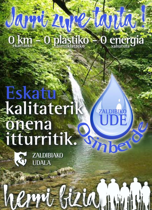 ZALDIBIKO UDE OSINBERDE-kartela2021.jpg