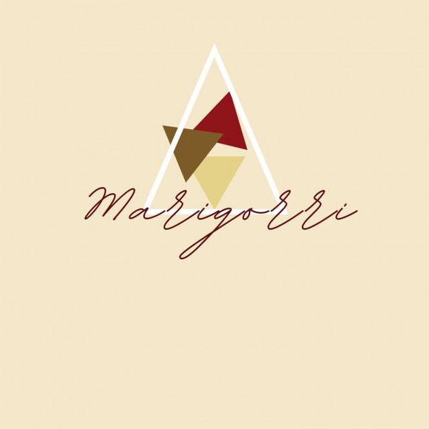 MARIGORRI.jpg
