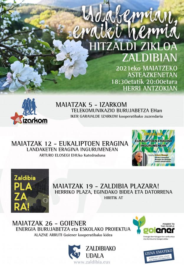 2021-maiatza-HITZALDI ZIKLOA ZALDIBIAN-kartela.jpg