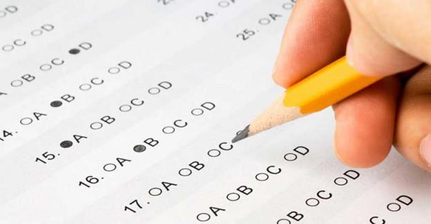 ARGAZKIA TEST.jpg