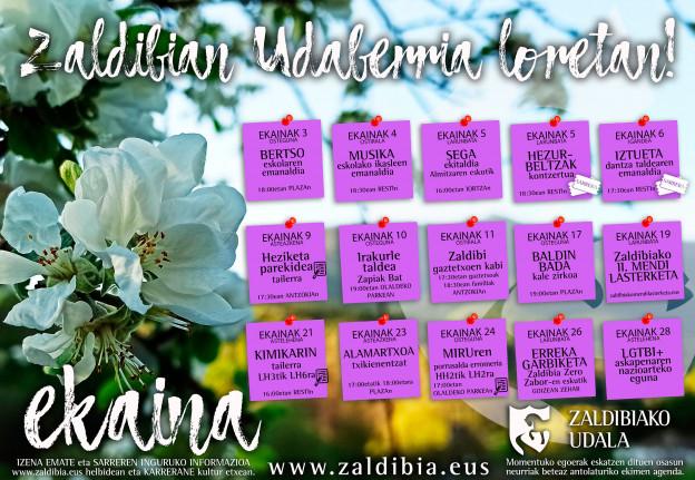 zaldibian-UDAberria-loretan-EKAINAw.jpg