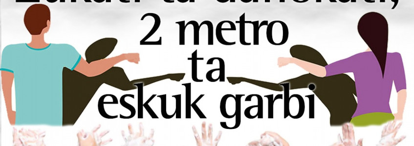 ZUKATIdanokati-zabala-motz2.jpeg