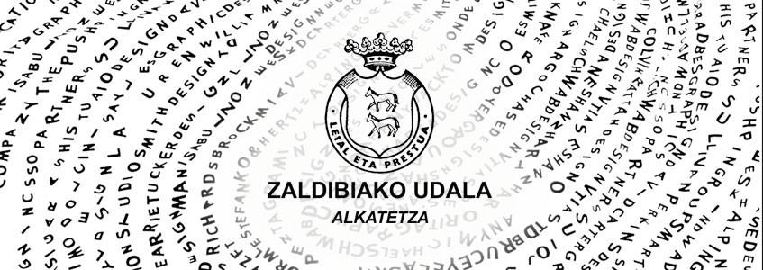 ZALDIBIAKO-UDALA-letra-zopa-web.jpg